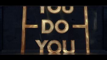 Gila River Casinos TV Spot, 'You Do You: Reclaim What's Yours, Confidently' - Thumbnail 10