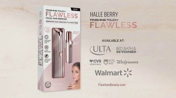 Finishing Touch Flawless TV Spot, 'Be You' Featuring Halle Berry - Thumbnail 10