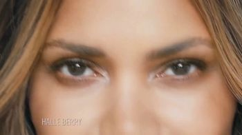 Finishing Touch Flawless TV Spot, 'Be You' Featuring Halle Berry - Thumbnail 2