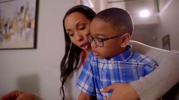 ABCmouse.com TV Spot, 'Homeschooling: Mikey and Ariana' - Thumbnail 7