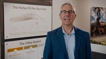 The Good Feet Store TV Spot, 'The Gift' - Thumbnail 5