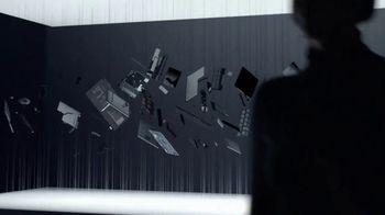 Dell XPS 13 TV Spot, 'Gallery' - Thumbnail 7