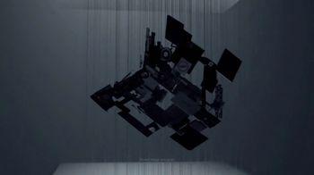 Dell XPS 13 TV Spot, 'Gallery' - Thumbnail 8