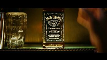 Jack Daniel's TV Spot, 'First Timers' Song by Make the Girl Dance - Thumbnail 1