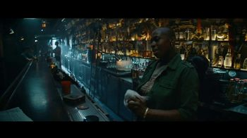 Jack Daniel's TV Spot, 'First Timers' Song by Make the Girl Dance - Thumbnail 2