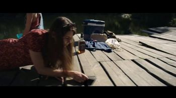 Jack Daniel's TV Spot, 'First Timers' Song by Make the Girl Dance - Thumbnail 3