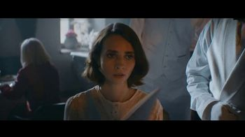 Jack Daniel's TV Spot, 'First Timers' Song by Make the Girl Dance - Thumbnail 6