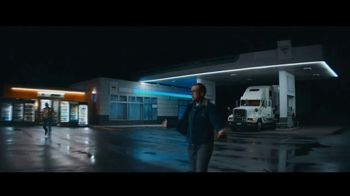 Jack Daniel's TV Spot, 'First Timers' Song by Make the Girl Dance - Thumbnail 8