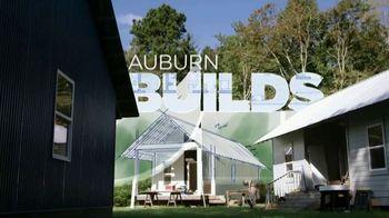 Auburn University TV Spot, 'Auburn Does - Thumbnail 2