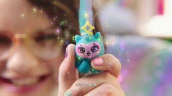Spin Master Rainbow Jellies TV Spot, 'Brighten Your Day' - Thumbnail 4