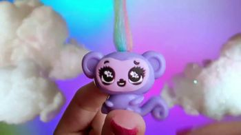Spin Master Rainbow Jellies TV Spot, 'Brighten Your Day' - Thumbnail 5