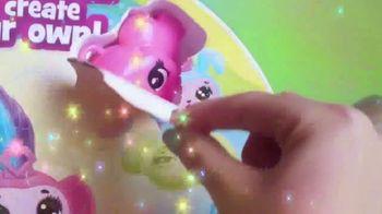 Spin Master Rainbow Jellies TV Spot, 'Brighten Your Day' - Thumbnail 6