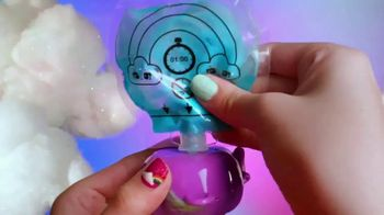 Spin Master Rainbow Jellies TV Spot, 'Brighten Your Day' - Thumbnail 7