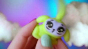Spin Master Rainbow Jellies TV Spot, 'Brighten Your Day' - Thumbnail 8
