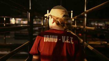 Texas A&M University TV Spot, 'We are Texas A&M' - Thumbnail 1