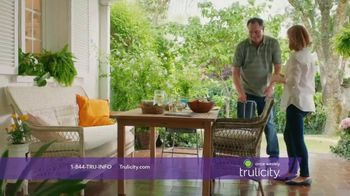 Trulicity TV Spot, 'Power From Within' - Thumbnail 5
