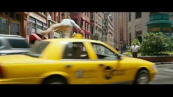 Free Guy - Alternate Trailer 2