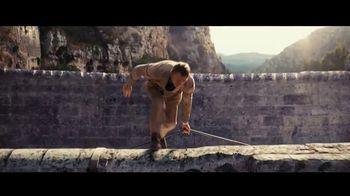 No Time to Die - Alternate Trailer 14