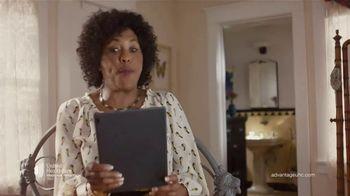 UnitedHealthcare Medicare Advantage TV Spot, 'Virtual Visits' - Thumbnail 1