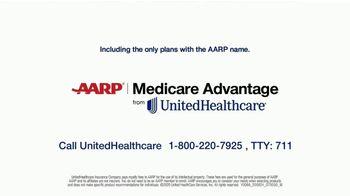 UnitedHealthcare Medicare Advantage TV Spot, 'Virtual Visits' - Thumbnail 6