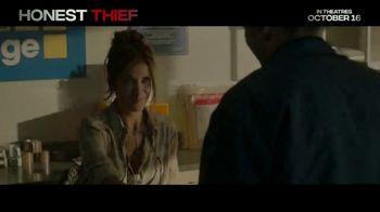 Honest Thief - Alternate Trailer 2