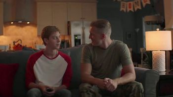 Dish Network Hopper TV Spot, 'Waiting'