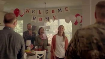 Dish Network Hopper TV Spot, 'Waiting' - 3334 commercial airings