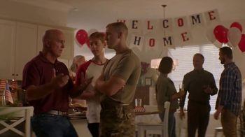 Dish Network Hopper TV Spot, 'You Waited' - Thumbnail 5