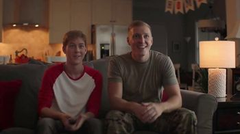 Dish Network Hopper TV Spot, 'You Waited' - Thumbnail 7