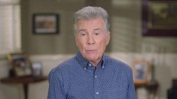 GreatCall Jitterbug Smart2 TV Spot, 'You're Not Alone: $17.48' Featuring John Walsh - Thumbnail 8