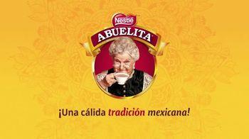 Abuelita TV Spot, 'Día de los muertos' [Spanish] - Thumbnail 7