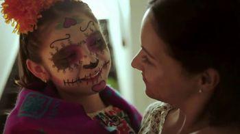 Abuelita TV Spot, 'Día de los muertos' [Spanish] - Thumbnail 6