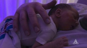 Ascension St. Vincent TV Spot, 'Baby Margo: Unplanned C-Section'