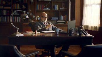 AT&T Internet Fiber TV Spot, 'Big Meeting: $35' - Thumbnail 1