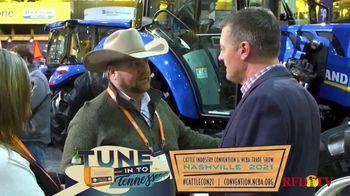 National Cattlemen's Beef Association CattleCon TV Spot, '2021 Nashville: Gaylord Opryland Resort' - Thumbnail 5