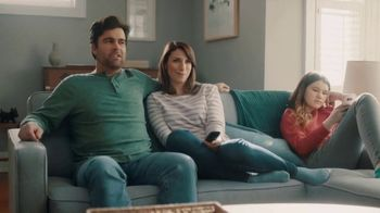 Frigidaire TV Spot, 'Air Fry in Your Oven: National Air Fry Day' - Thumbnail 2
