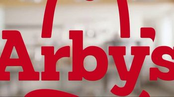 Arby's 2 for $6 Everyday Value TV Spot, 'Chicken, Beef, Gyros' Song by YOGI - Thumbnail 1