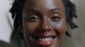 Target TV Spot, 'Black Beyond Measure' - Thumbnail 3