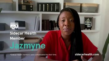 Sidecar Health TV Spot, 'Price'