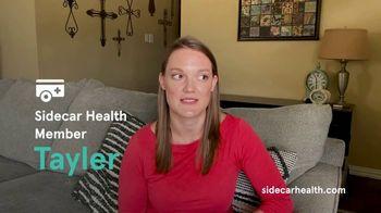 Sidecar Health TV Spot, 'Price' - Thumbnail 7