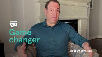 Sidecar Health TV Spot, 'Price' - Thumbnail 8