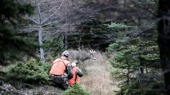 Sepaq TV Spot, 'Anticosti Island' - Thumbnail 2