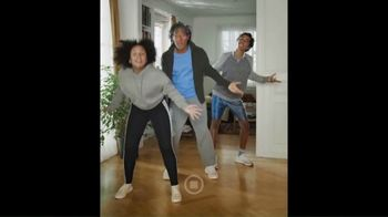 Alka-Seltzer TV Spot, 'Skip to Cold Relief: Dance' - Thumbnail 2