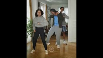 Alka-Seltzer TV Spot, 'Skip to Cold Relief: Dance' - Thumbnail 3