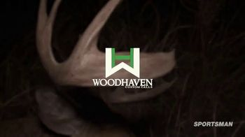 Woodhaven Custom Calls TV Spot, 'Big Buck' - Thumbnail 8