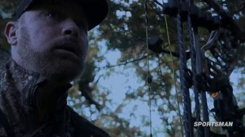 Woodhaven Custom Calls TV Spot, 'Big Buck' - Thumbnail 7