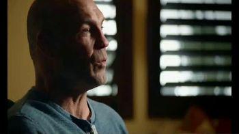 UFC Fight Pass TV Spot, 'Fightlore' - Thumbnail 5