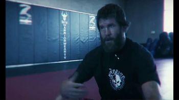 UFC Fight Pass TV Spot, 'Fightlore' - Thumbnail 7