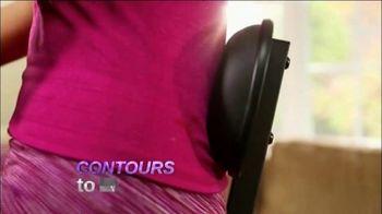 SlimCycle TV Spot, 'Imagine One Machine: $39.99' - Thumbnail 5