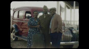 Chevrolet TV Spot, 'Since 1935' [T1]